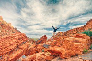 travel joyfully