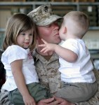 Travel Discounts for Members of the U.S. Military