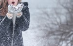 How to Pack Clothing for Cold Weather