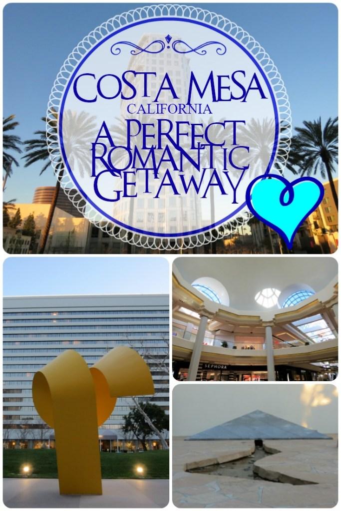 Costa Mesa