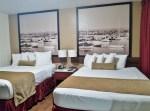 DIsneyland Hotel Review: Kings Inn Anaheim