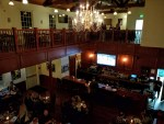 Review: Green Dragon Tavern & Museum