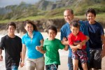 How to Be Organized When Traveling with Children