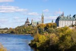 Top Ten Family Attractions in Ottawa, Canada