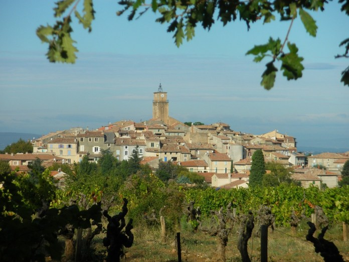 5 hidden gems in southern France