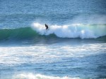 Six Best Places to Learn How to Surf