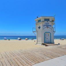 reasons to go to Laguna Beach