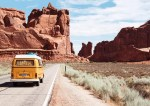 Six Travel Safety Tips to Keep You Safe