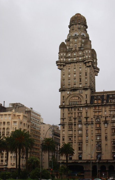 Things to do in Montevideo Uruguay