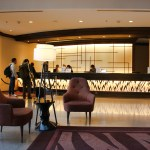 Where to stay in Bangkok: Avani Atrium Bangkok Hotel