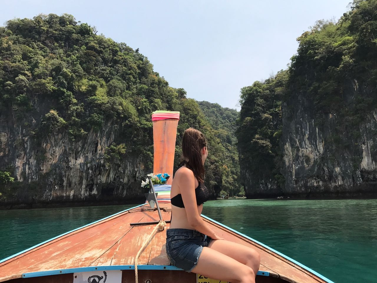Lista Que Para A Ropa Llevar Postcards Tailandia Con Descargar 8Nn0mw