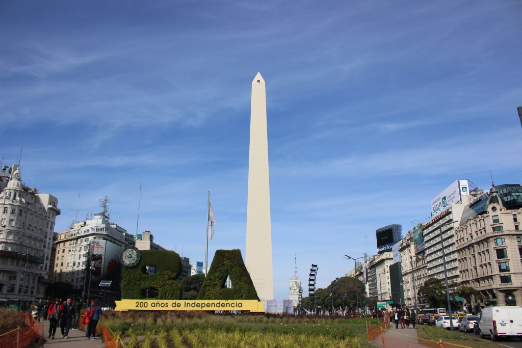 Dónde alojarse en Buenos Aires - Guía por barrios