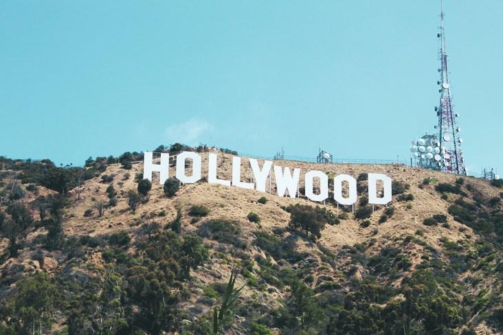 Qué ver y qué hacer en Los Ángeles