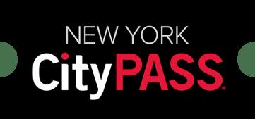 New York tourist cards - CityPASS