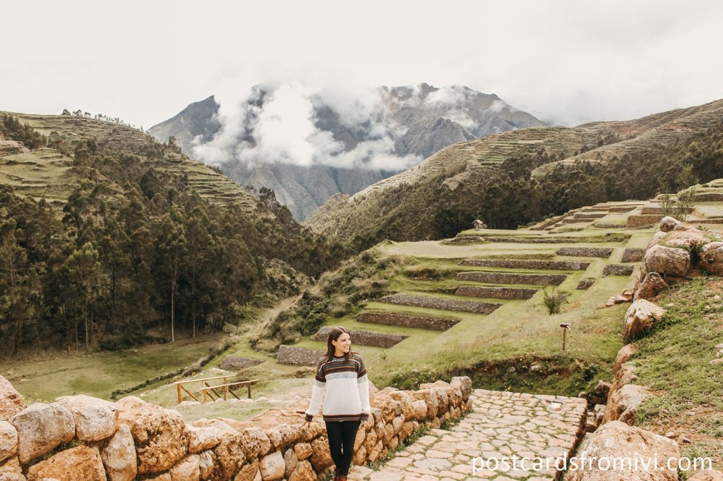 Best things to do in Cusco: Chinchero