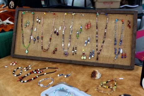 Farmer's-Mkt-Downtown-Jewelry