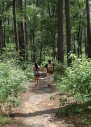 Fun-Hiking-Trail