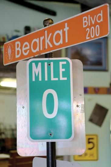 Business-Bearkat-Blvd