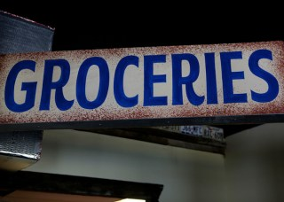 City-Hall-Cafe-Groceries-Sign