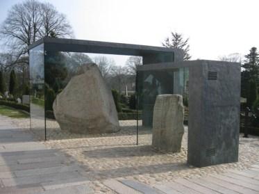 Getaway-Rune-Stones-Jelling