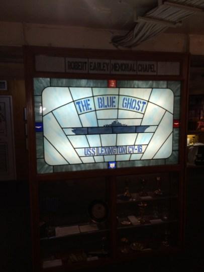 Treasures-Blue-Ghost