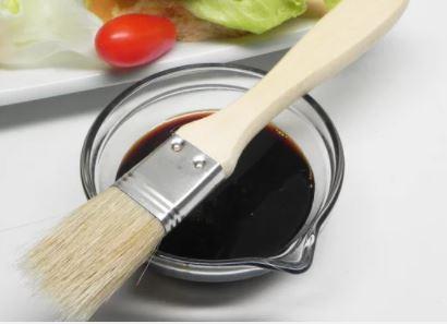 simple teriyaki sauce