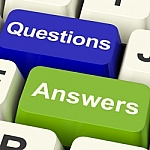 keys questions answers