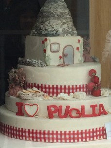I love Puglia & You Will, TOO!