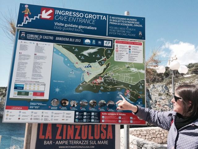Puglia - Zinzulusa 11