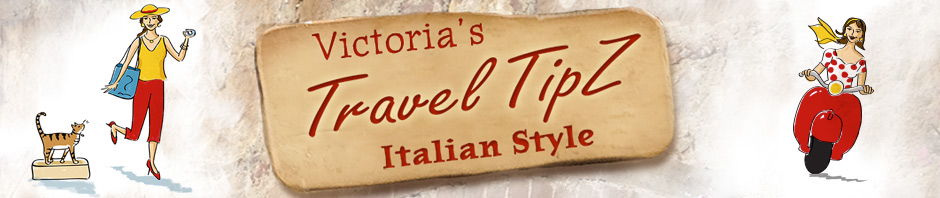 Banner-TravelTipZ