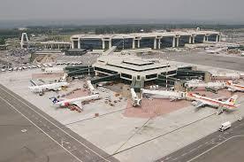 Photo Courtesy of airportsineurope.com