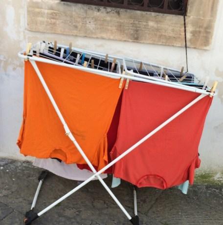 laundry 8f