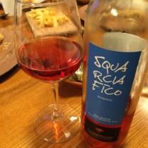 Puglia Wine School (Photo YLTOUR)