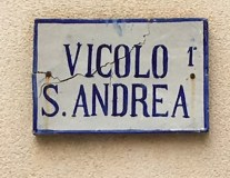 Photo: Victoria De Maio