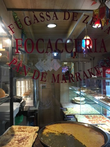 Photo Victoria De Maio