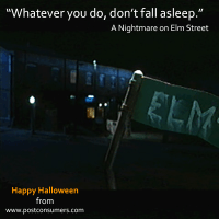 quotes from halloween 3