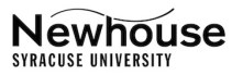 Newhouse School Syracuse University Hoosuite Advanced Social Media Strategy Certificate Course