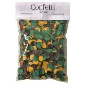 Confetti Herfst