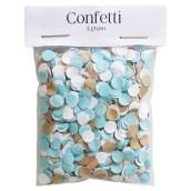 Confetti Winter
