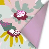 Inpakpapier Blossom van CollectivWarehouse