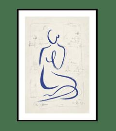 banner-poster-23
