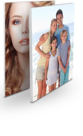 mounted poster prints poster print