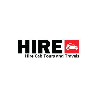 Car rental service in Mumbai, Thane and New Mumbai | free Classified | Free Advertising | free classified ads
