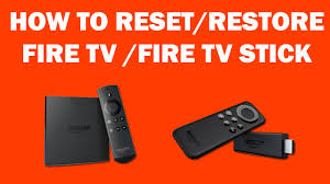 Fix the issues related to Fire TV Stick | Call Fire Stick Customer Support & Service | free Classified | Free Advertising | free classified ads