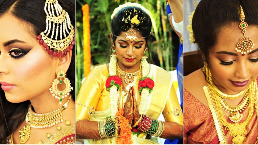 Bridal makeup in Bangalore | free Classified | Free Advertising | free classified ads