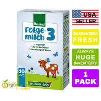 Lebenswert Stage 3 Formula: Suitable for Ages 10 Months and Up | free Classified | Free Advertising | free classified ads