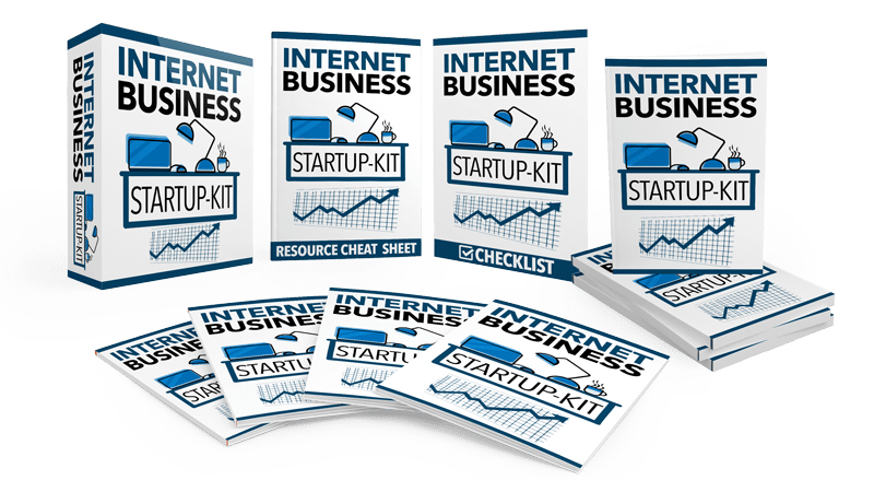 NEW!!! Internet Business Startup Kit – Start By Laying A Solid Foundation NEW!!! | free Classified | Free Advertising | free classified ads