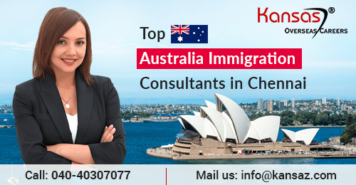 Top Australia immigration Consultants in Chennai | free Classified | Free Advertising | free classified ads