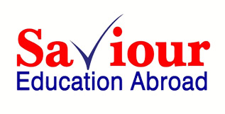 Best IELTS institute in Ludhiana | free Classified | Free Advertising | free classified ads