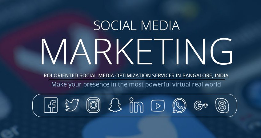 INDGLOBAL- ROI Oriented Social Media Optimization Company in Bangalore | free Classified | Free Advertising | free classified ads
